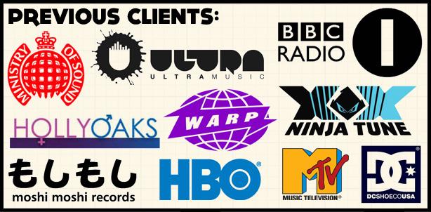 Previous-clients-box